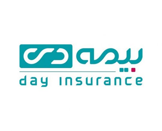 Day Insurance Series
